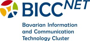 BICC Veranstaltungen