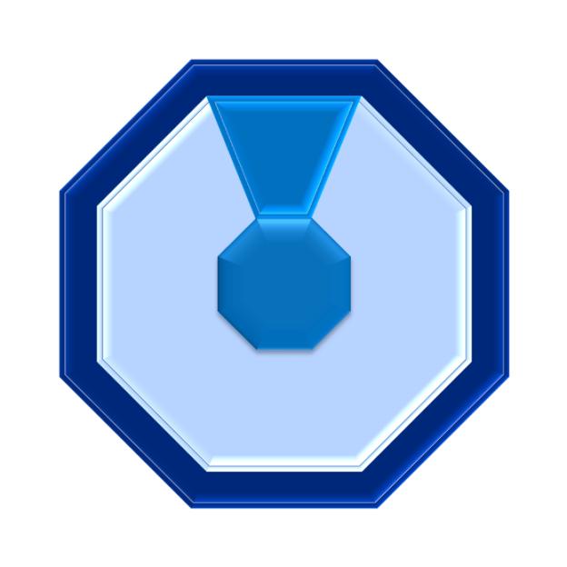 Geschäftsmodell Forum Logo