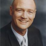 Andreas Franken