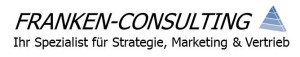 Franken Consulting Logo