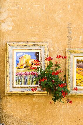 Galerie von Oliver D. Doleski; gallery by Oliver D. Doleski