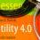 Industrie 4.0 in der Energiewirtschaft: Utility 4.0