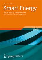 Smart Energy - Von der reaktiven Kundenverwaltung zum proaktiven Kundenmanagement
