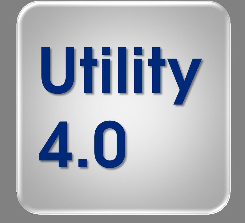 Utility 4.0 etabliert sich