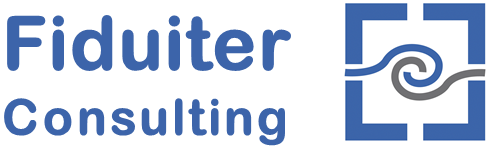Fiduiter Consulting