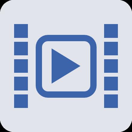 Icon Video 1