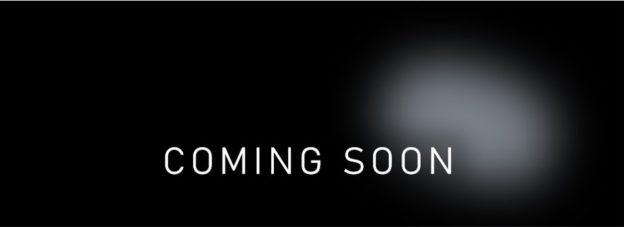 Coming Soon by Oliver D. Doleski | Thomas Kaiser | Michael Metzger | Stefan Niessen | Sebastian Thiem